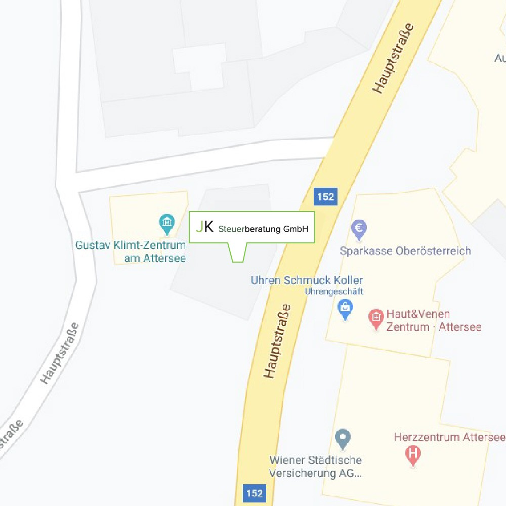 Map-Marker_v2
